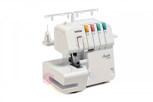 Brother Overlock 1034 DX